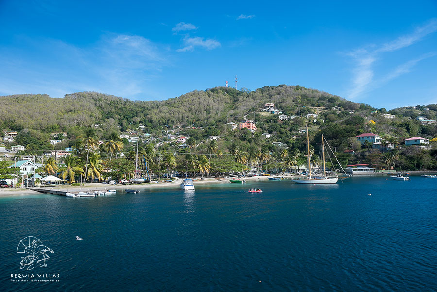 arriving-in-bequia